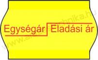 Jokai_Mor_Magyarhon_szepsegei_EPUB