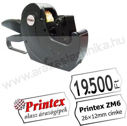 _PRINTEX_Z62616_egysoros_arazogep_Reklam