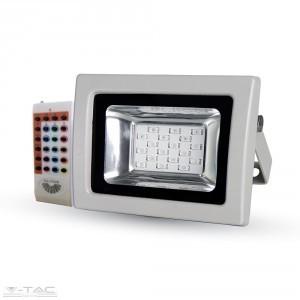 _VTAC_LED_REFLEKTOR_RGB_infravoros_vezerlovel_1