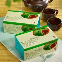 Lingzhi_Coffee_3_in_1_20_tasak_x_21g