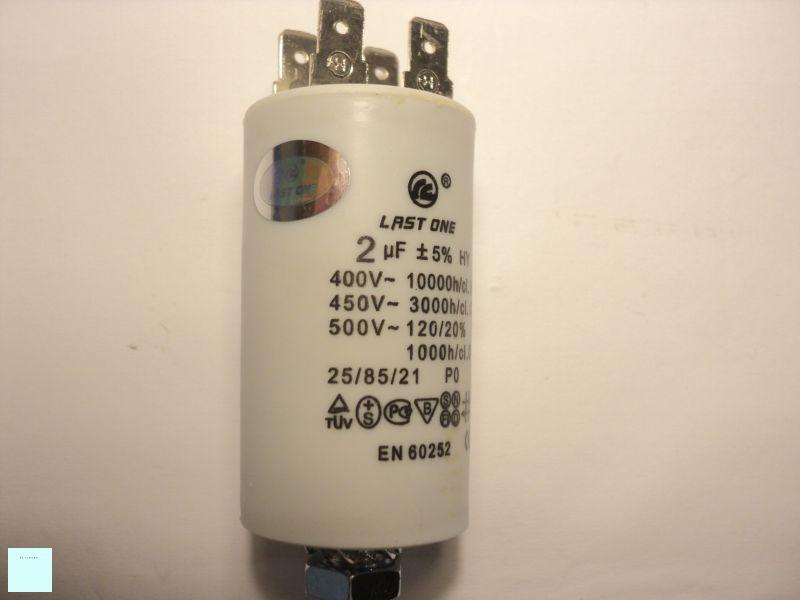 Kondenzator_450_V_20_mF_kabel_csavar_30x55_mm