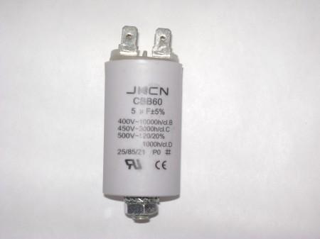 Kondenzator_450_V_50_mF_kabel_csavar_30x55_mm