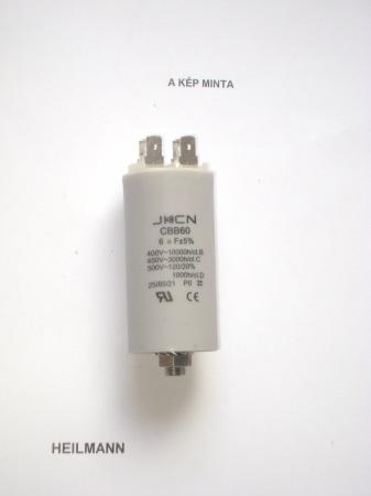 Kondenzator_450_V_60_mF_kabel_csavar_30x70_mm