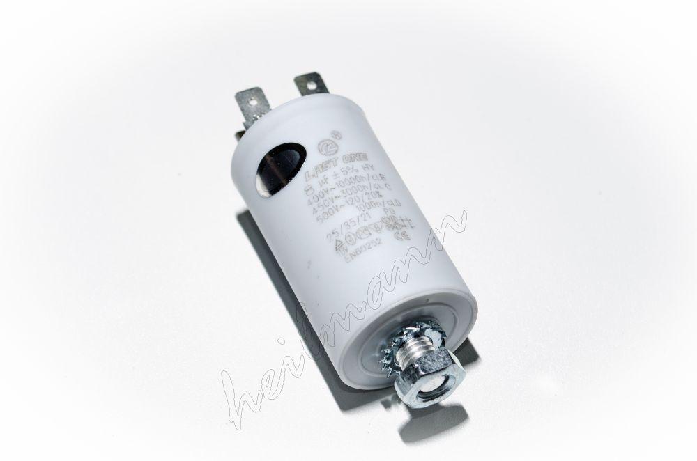 Kondenzator_450_V_80_mF_kabel_csavar_30x70_mm