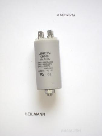 Kondenzator_450_V_100_mF_kabel_csavar_35x68_mm