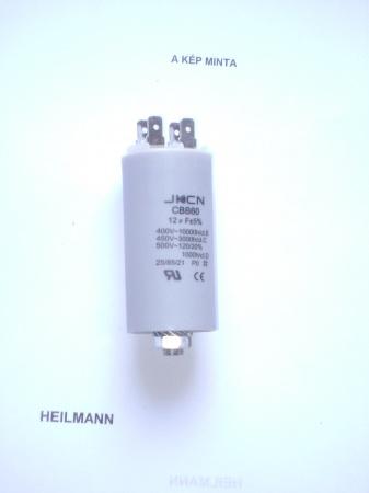 Kondenzator_450_V_120_mF_kabel_csavar_35x68_mm