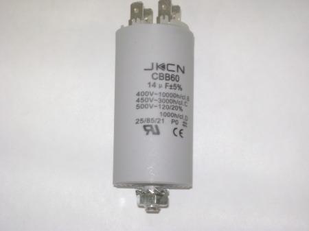 Kondenzator_450_V_140_mF_kabel_csavar_35x68_mm