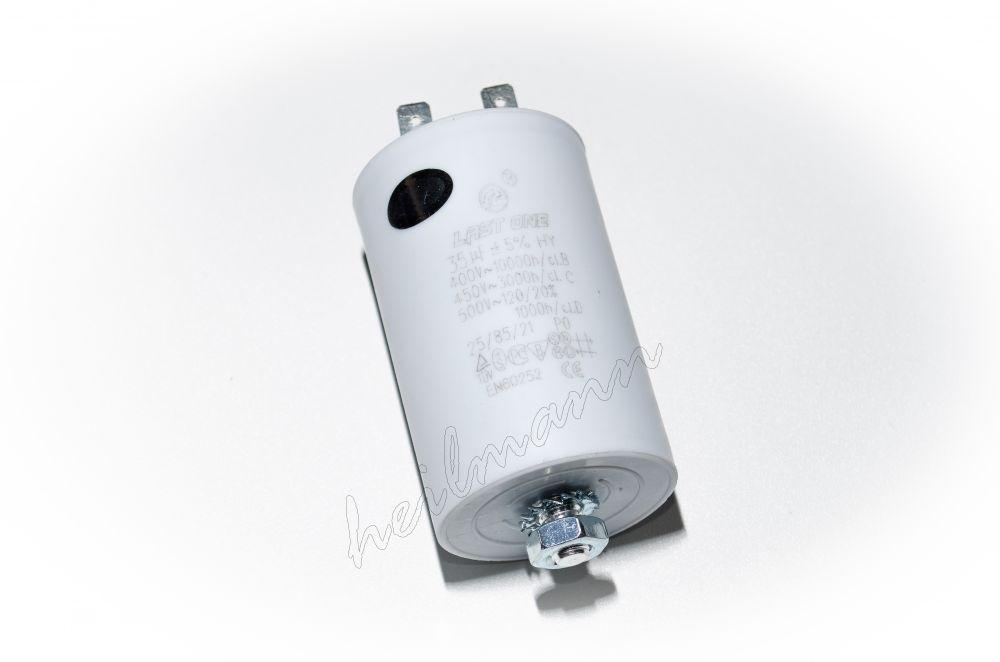 Kondenzator_450_V_350_mF_kabel_csavar_50x90_mm