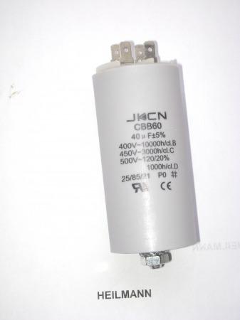 Kondenzator_450_V_400_mF_kabel_csavar_50x90_mm