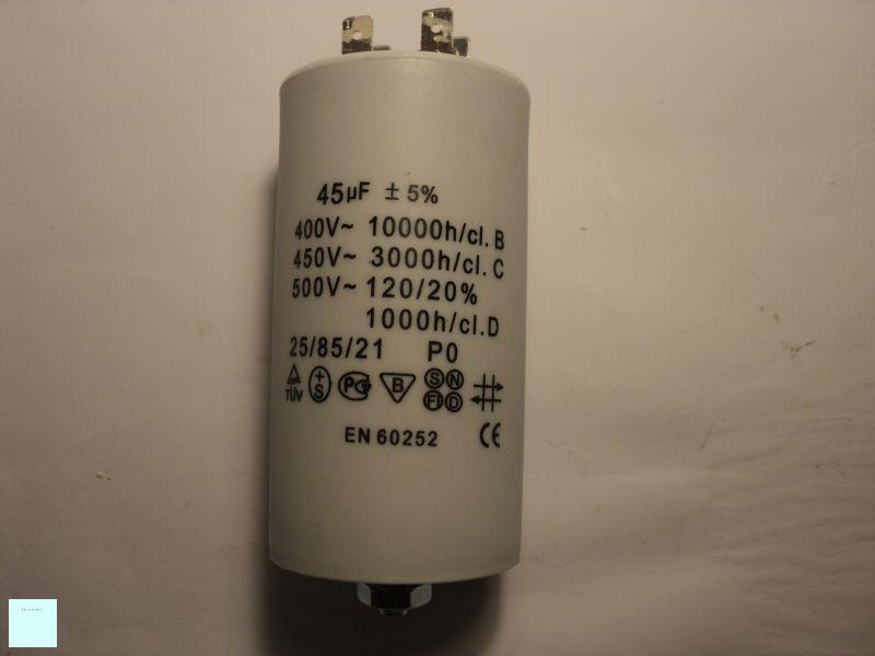 Kondenzator_450_V_450_MF_kabelcsavar_50_x_90_mm