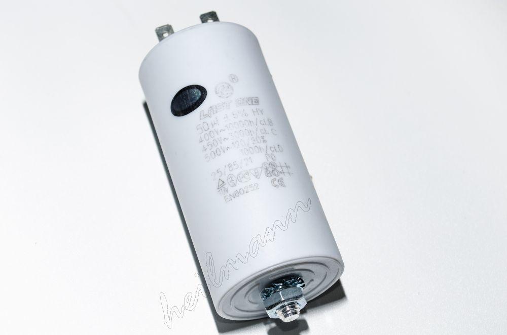 Kondenzator_450_V_500_mF_kabel_csavar_50x90_mm