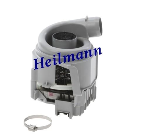 Philips_HX607407_Philips_Sonicare_DiamondClean_Co
