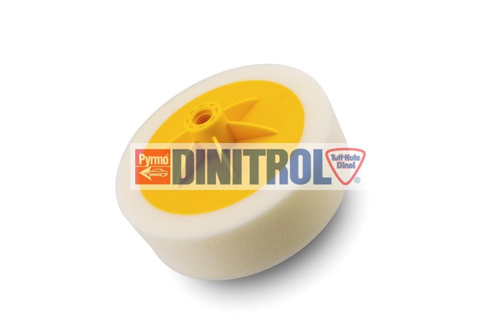 Pritt_ECOmfort_Eco_Flex_Hibajavito_roller_42mm_x_1