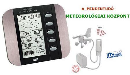 HP_LaserJet_Pro_400_M426fdw_F6W15A_wireless_leze