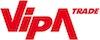 V.I.P.A.-TRADE Kft. webáruháza