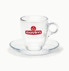 COVIM_espresso_csesze_es_alj