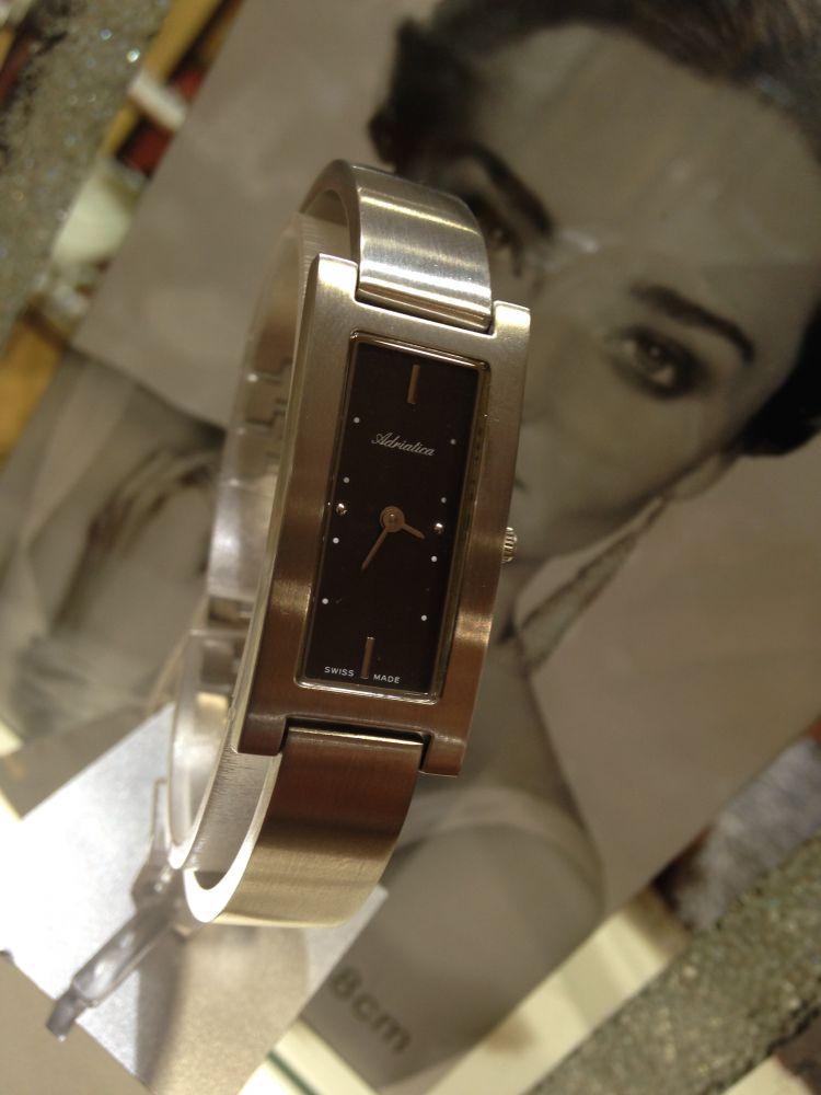 ADRIATICA_svajci_ora_kvarc_femszijas_chronograph