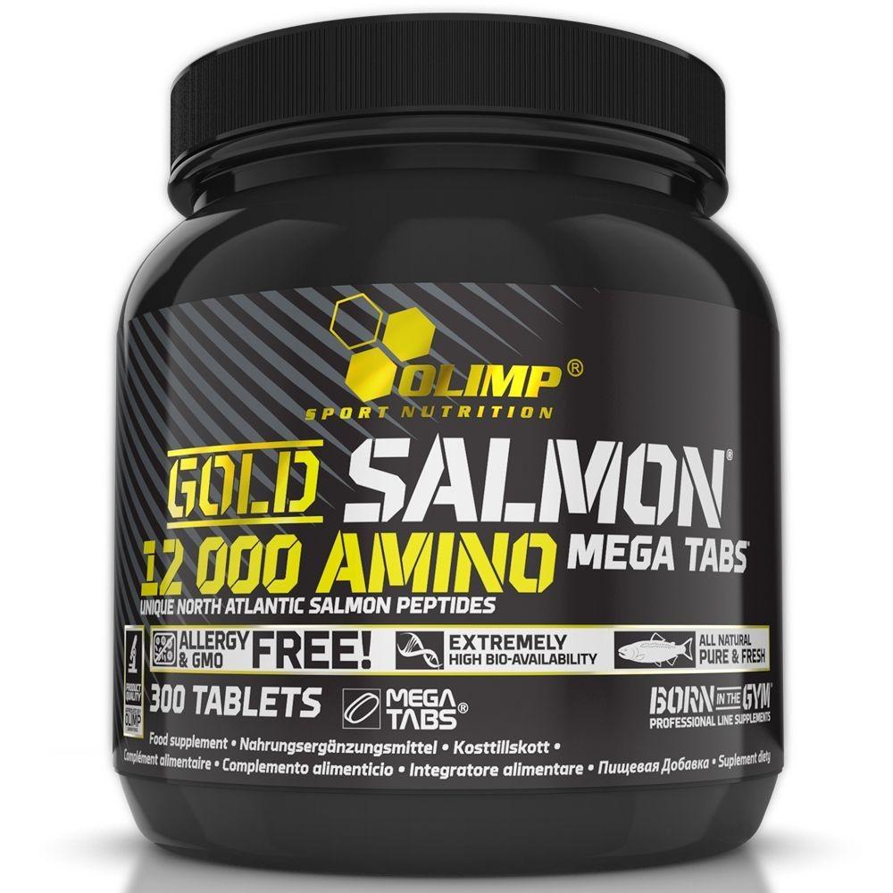 _MuscleMeds_Carnivor_900_gramm