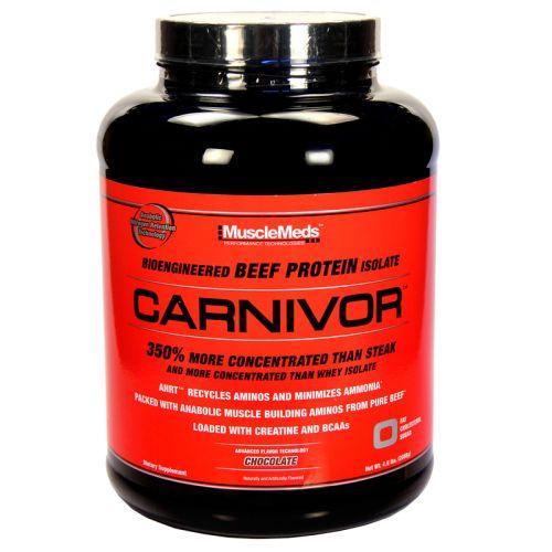 _MuscleMeds_Carnivor_3650_gramm
