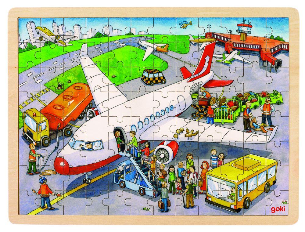 Magneses_horgasz_fa_puzzle_balnas