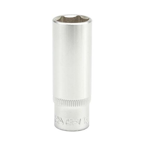 SilverBall_LA4_110x220mm_szilikonos_belesnyomott