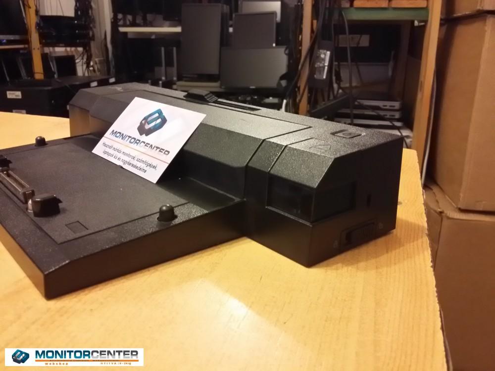 Dell PRO2X E-Port Plus II dokkoló USB 3.0