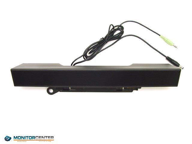 DELL Soundbar AX510