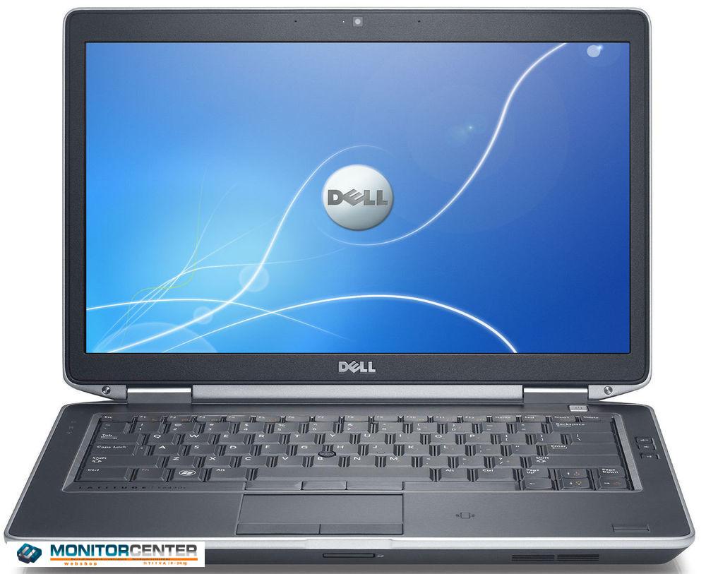 DELL_Latitude_E6430_Core_i33210464GB_SSDNvidia