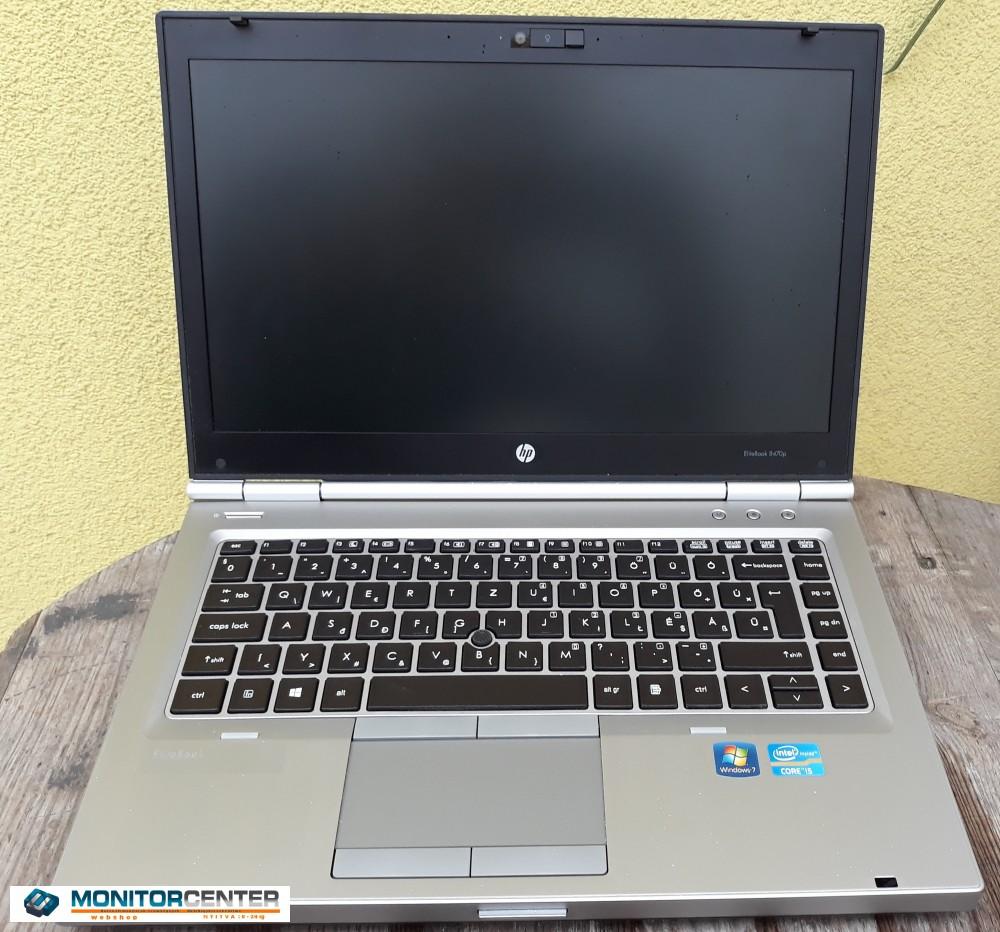 HP_Elitebook_8470p_Core_i53230M_hasznalt_laptop