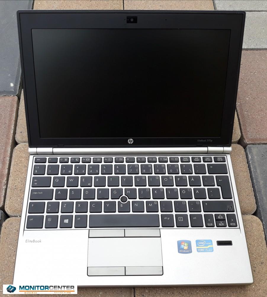 HP_Elitebook_2170p_Core_i5_3427U_hasznalt_laptop