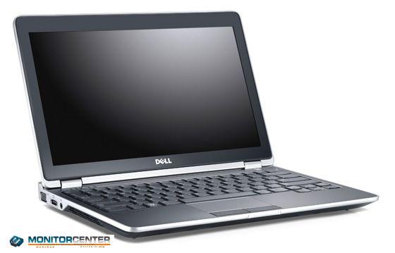 Dell_Latitude_E6320_Core_i5_2520M_120GB_SSD_hasz