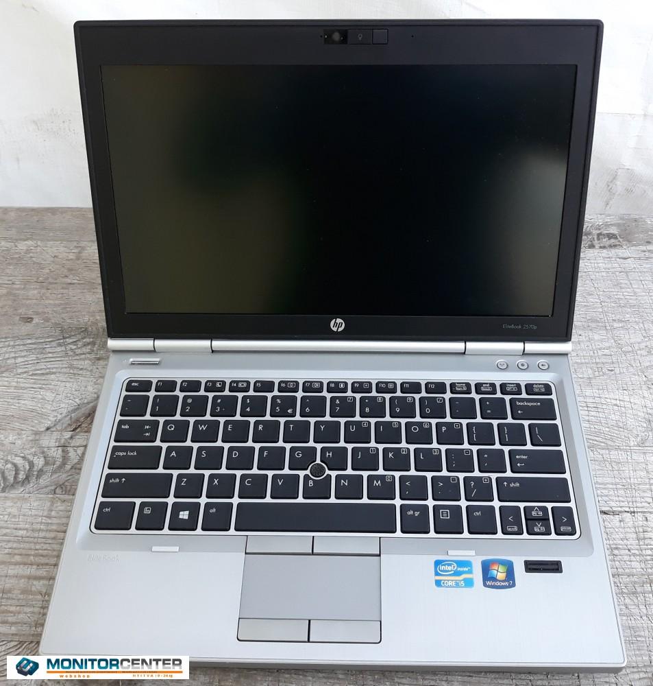 HP_Elitebook_2570p_Core_i53320M_hasznalt_laptop