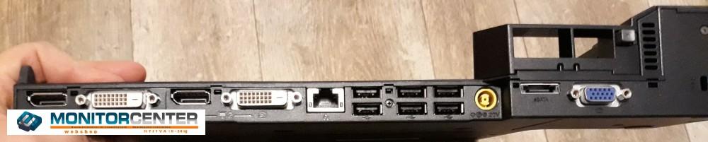 Lenovo_ThinkPad_Series_3_Mini_Dock_Plus_4338_ESat