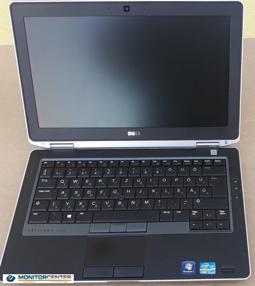 Dell_Latitude_E6320_Core_i5_2520M_120GB_SSD_HU_b