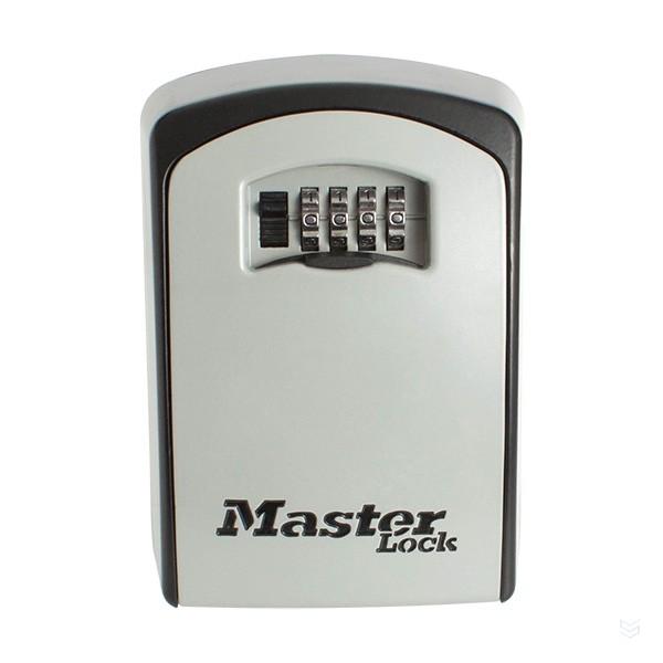 5401_Master_Lock_Kulcs_Or