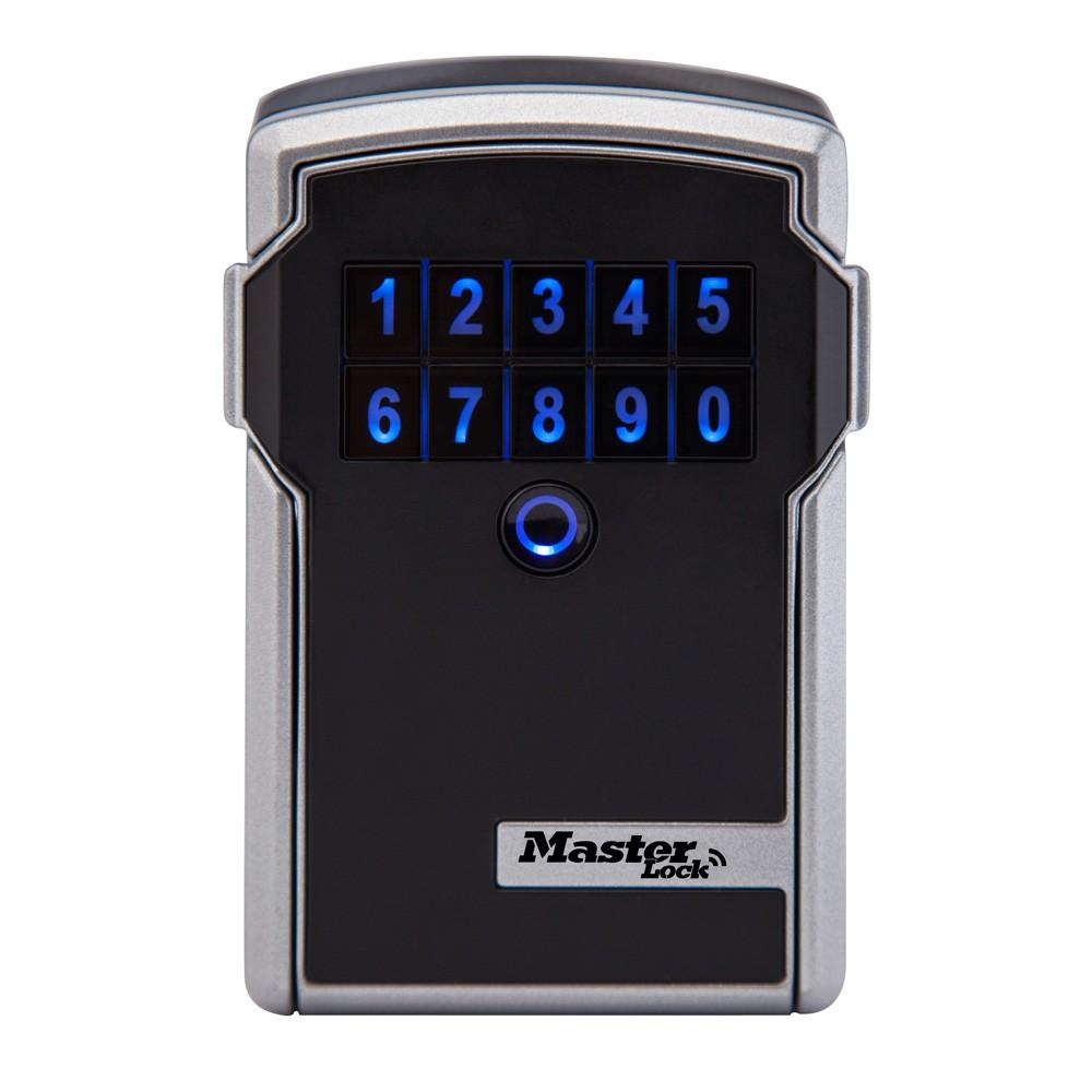 5403_Master_Lock_Kulcs_Or