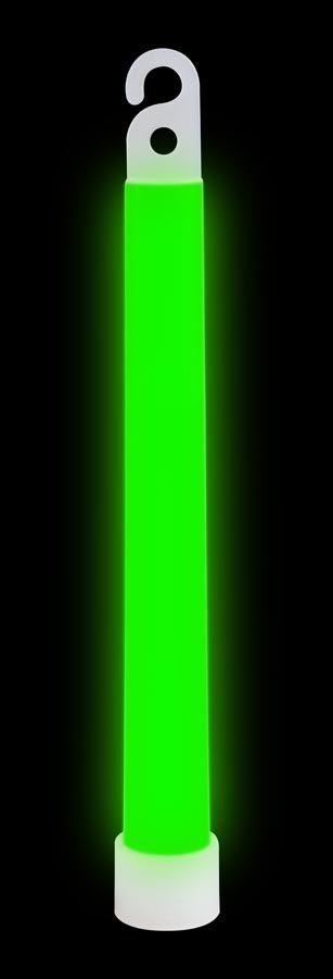 Canon_RSLP05_projektor_lampa