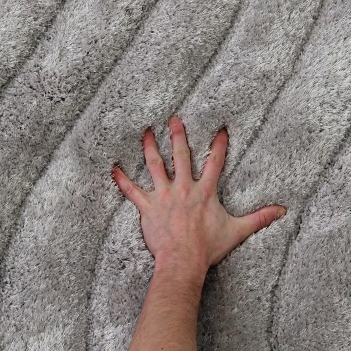 SELMA Szőnyeg 80x150 cm