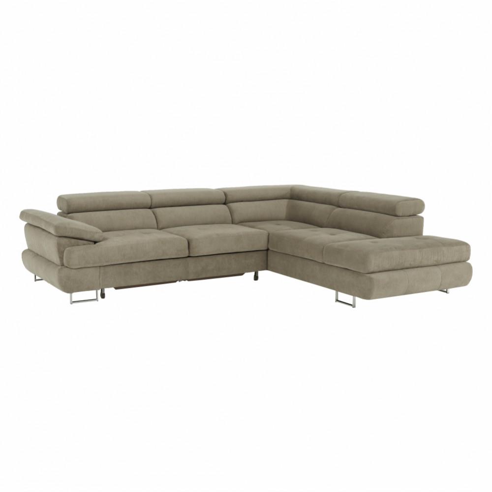 FLOOR_12_ALU_LED_profil_vegzaro_tomito_keszlet