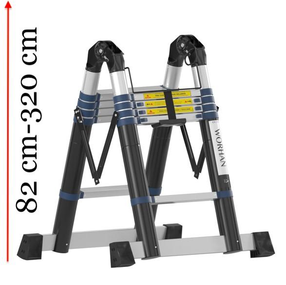 Sencor_SBS_3003_Fitness_merleg_edzett_uveg_merofel