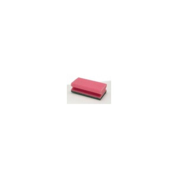 Canon_Ixus_165_Essentials_kit_2_szinben_piros