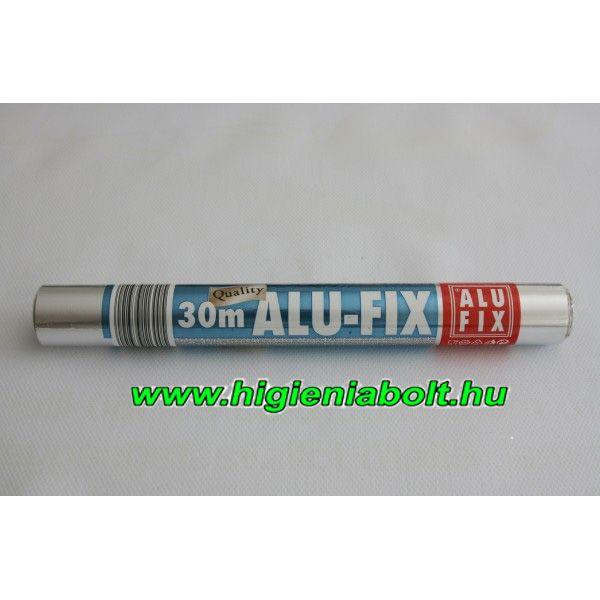 Alufix alufólia 30m-es