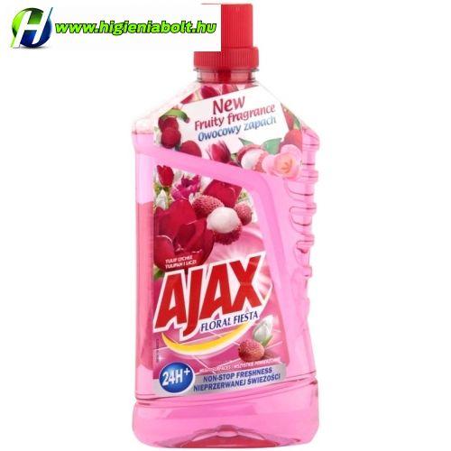 Ajax_altalanos_felulettisztito_narancs_1_liter