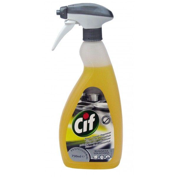 Cleaneco_Grilles_rostlap_tisztito_5_liter