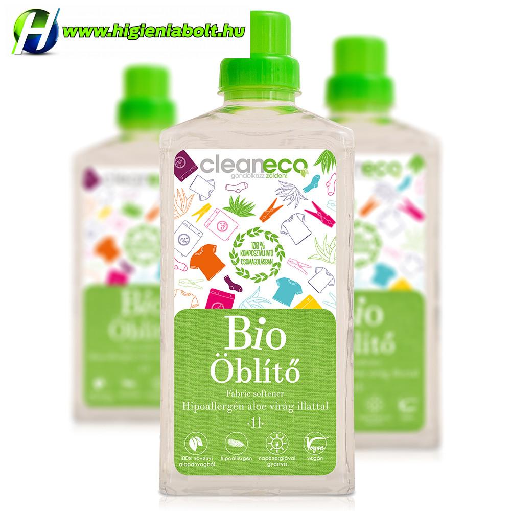 Cleaneco_Bio_Baby_Oblito_1_liter