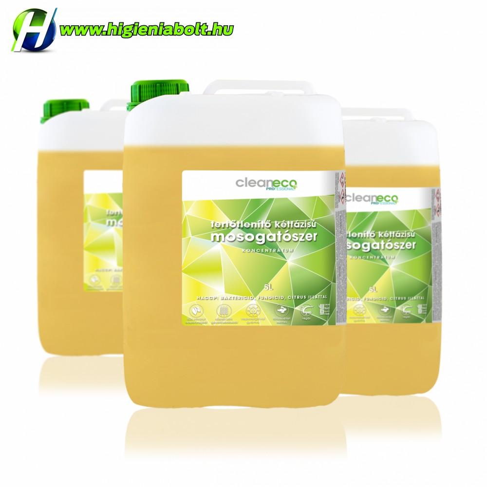 Bioccid_fertotlenito_felmososzer_5_liter