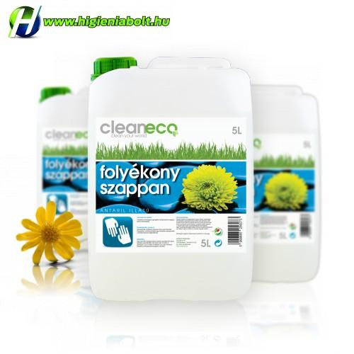 Cleaneco_Ablaktisztito_1L