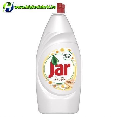 _Jar_granatalmaillatu_kezi_mosogatoszer_900_ml