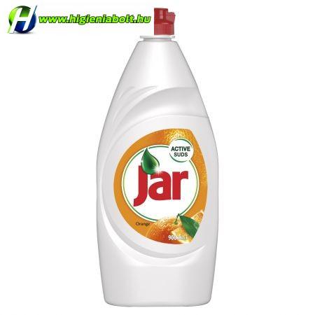 _Jar_kamillaillatu_kezi_mosogatoszer_900_ml