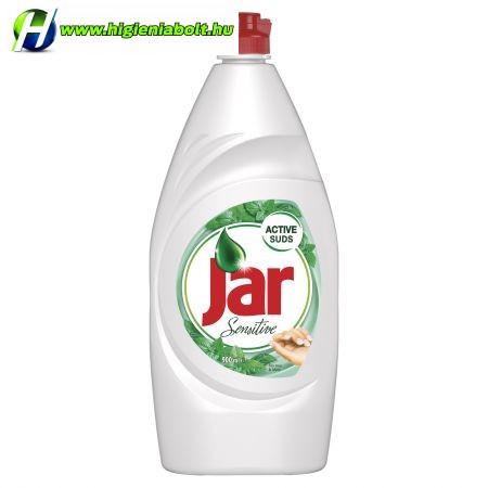_Jar_narancsillatu_kezi_mosogatoszer_900_ml